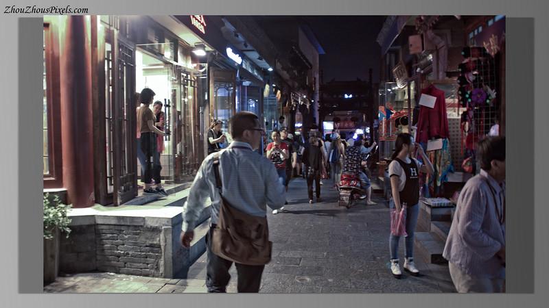 2015_05_29-4 Slideshow (Beijing@Night)-46