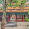 Beijing-151