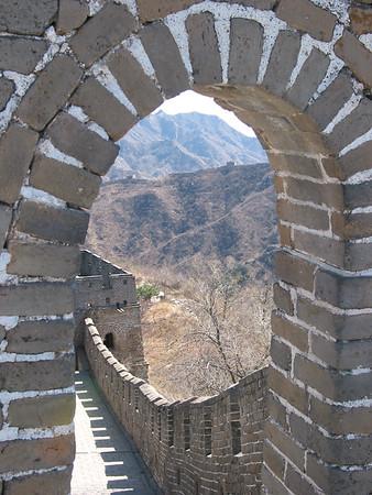 great wall scene.jpg