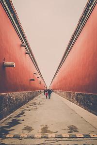 Beijing-155