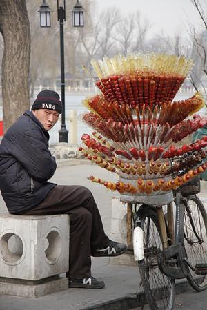 Beijing/ China