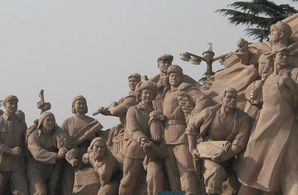 tiananmen statue.jpg