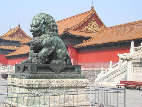 forbidden palace4.jpg