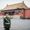 Beijing-141
