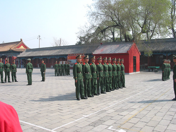 forbidden palace soldiers.jpg
