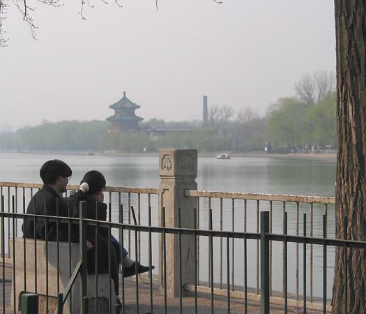 beijing scene2.jpg
