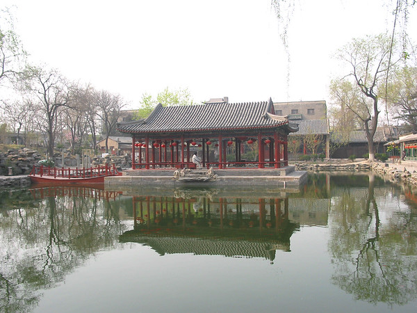 hutongs9.jpg