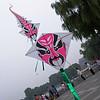 Beijing Kite