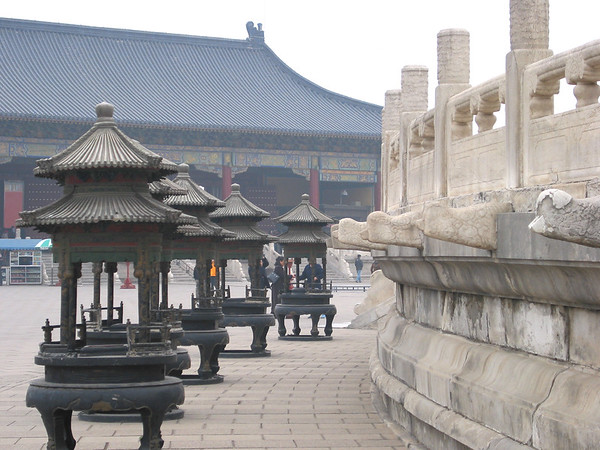 temple of heaven7.jpg
