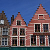 Brugge_4285