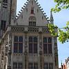 Brugge_4295