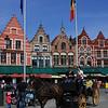 Brugge_4283