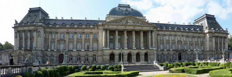 Belgium 2009