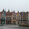 Belgium Day 2/Ghent and Bruges<br /> Bruges