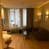 Belgium Day 1/Brussels - B-aparthotel