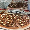 Belgium Day 4 / Brussels<br /> Chocolate Pizza!