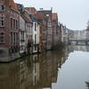 Belgium Day 2/Ghent and Bruges<br /> Ghent