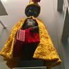 Belgium Day 5 / Brussels<br /> Mannekin Pis Wardrobe Museum
