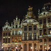Belgium Day 4 / Brussels<br /> Grand Place