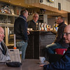 Een laatste keer 't Zwijntje met Lut & Ivan - Kaffee 't Zwijntje - Geluwe