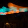 Large Pendulum Wave - Ivo Schoofs - Lichtfestival 2015 - Gent