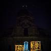 Dirty Monitor - Urban Keys - Lichtfestival 2015 - Sint Pietersplein - Gent