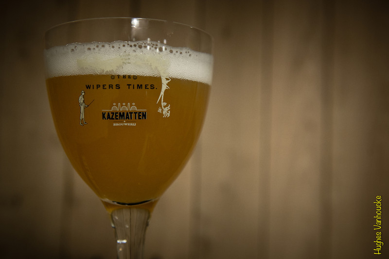 Wipers Times 14 (6,5 %)