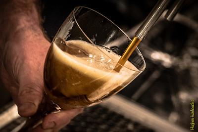 Ieper/Ypres: Brouwerij De Kazematten Brewery