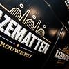 Brouwerij De Kazematten - Ieper/Ypres