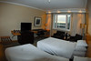 Habitación doble en el Sheraton al frente del aeropuerto de Bruselas<br /> <br /> Twin room @ the Sheraton in front of the Brussels airport<br /> <br /> Dubbele kamer in het Sheraton rechtover de luchthaven van Brussel<br /> <br /> Chambre double au Sheraton en face de l'aéroport de Bruxelles