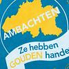Dag van de Ambachten 2014 - Mostaard Wostyn - Torhout - West-Vlaanderen<br /> <br /> Craft producers day 2014  - Mostaard Wostyn - Torhout - West-Flanders - Belgium <br /> <br /> Día de los productores artesanales 2014 - Mostaard Wostyn - Torhout - Flandes - Bélgica <br /> <br /> Journée des Producteurs Artisanaux - Moutarde Wostyn - Torhout - Flandre Occidentale - Belgique