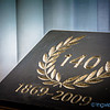 Mostaard Wostyn, producent van ambachtelijke mosterd sinds 1869 - Torhout - West-Vlaanderen<br /> <br /> Wostyn Mustard, craft mustard producer since 1869 - Torhout - West-Flanders - Belgium <br /> <br /> Mostaza Wostyn, productores de mostaza artesanal desde 1869 - Torhout - Flandes - Bélgica <br /> <br /> Moutarde Wostyn, producteurs de moutarde artisanale depuis 1869 - Torhout - Flandre Occidentale - Belgique