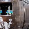 Stapel baken Abt 12, één van de betere bieren die te verkrijgen zijn op de wereldmarkt en uit eigen streek