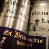 St-Bernardus Abt 12 vaten