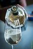 Pinot gris white wine - Kruiseke - Wervik - West-Vlaanderen - Belgium<br /> <br /> Vino blanco de uva pinot gris - Kruiseke - Wervik - West-Vlaanderen - Bélgica<br /> <br /> Witte wijn van pinot gris druif - Kruiseke - Wervik - West-Vlaanderen - België<br /> <br /> Vin blanc de raisin pinot gris - Kruiseke - Wervik - West-Vlaanderen - Belgique