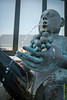 Artwork - Kruiseke - Wervik - West-Vlaanderen - Belgium<br /> <br /> Obra de arte - Kruiseke - Wervik - West-Vlaanderen - Bélgica<br /> <br /> Kunstwerk - Kruiseke - Wervik - West-Vlaanderen - België<br /> <br /> Oeuvre d'art - Kruiseke - Wervik - West-Vlaanderen - Belgique