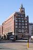 NH Carlton Hotel Vijzelstraat Amsterdam Holland