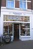 Old Amsterdam Cheese Store Singel Amsterdam Holland