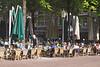 Cafe Kooper Leidseplein Amsterdam Holland