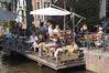 t Smalle Drinken cafe Amsterdam on Egelantiersgracht Canal Amsterdam