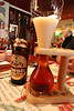 How about a Kwak?