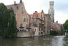 Classic Brugge