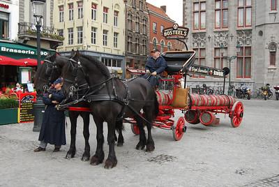 Belgium Sept 2007 D200