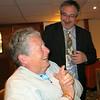 Pat and Filip