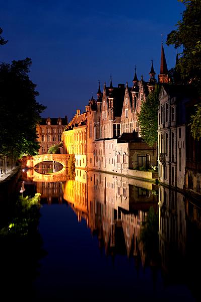 OBel Brugge 2010 17