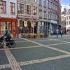 Antwerp, Belgium (2009)