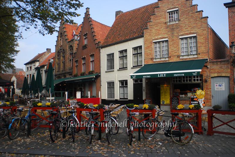 "Bruges, Belgium  <form target=""paypal"" action=""https://www.paypal.com/cgi-bin/webscr"" method=""post""> <input type=""hidden"" name=""cmd"" value=""_s-xclick""> <input type=""hidden"" name=""hosted_button_id"" value=""2760155""> <table> <tr><td><input type=""hidden"" name=""on0"" value=""Sizes"">Sizes</td></tr><tr><td><select name=""os0""> 	<option value=""Matted 5x7"">Matted 5x7 $20.00 	<option value=""Matted 8x10"">Matted 8x10 $40.00 	<option value=""Matted 11x14"">Matted 11x14 $50.00 </select> </td></tr> </table> <input type=""hidden"" name=""currency_code"" value=""USD""> <input type=""image"" src=""https://www.paypal.com/en_US/i/btn/btn_cart_SM.gif"" border=""0"" name=""submit"" alt=""""> <img alt="""" border=""0"" src=""https://www.paypal.com/en_US/i/scr/pixel.gif"" width=""1"" height=""1""> </form>"