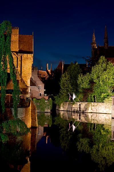 OBel Brugge 2010 33