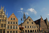 """Ghent, Belgium  <form target=""""paypal"""" action=""""https://www.paypal.com/cgi-bin/webscr"""" method=""""post""""> <input type=""""hidden"""" name=""""cmd"""" value=""""_s-xclick""""> <input type=""""hidden"""" name=""""hosted_button_id"""" value=""""2760661""""> <table> <tr><td><input type=""""hidden"""" name=""""on0"""" value=""""Sizes"""">Sizes</td></tr><tr><td><select name=""""os0""""> <option value=""""Matted 5x7"""">Matted 5x7 $20.00 <option value=""""Matted 8x10"""">Matted 8x10 $40.00 <option value=""""Matted 11x14"""">Matted 11x14 $50.00 </select> </td></tr> </table> <input type=""""hidden"""" name=""""currency_code"""" value=""""USD""""> <input type=""""image"""" src=""""https://www.paypal.com/en_US/i/btn/btn_cart_SM.gif"""" border=""""0"""" name=""""submit"""" alt=""""""""> <img alt="""""""" border=""""0"""" src=""""https://www.paypal.com/en_US/i/scr/pixel.gif"""" width=""""1"""" height=""""1""""> </form>"""