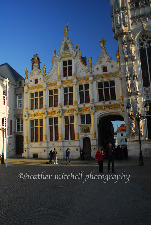 "The Burg, Bruges  <form target=""paypal"" action=""https://www.paypal.com/cgi-bin/webscr"" method=""post""> <input type=""hidden"" name=""cmd"" value=""_s-xclick""> <input type=""hidden"" name=""hosted_button_id"" value=""2925583""> <table> <tr><td><input type=""hidden"" name=""on0"" value=""Sizes"">Sizes</td></tr><tr><td><select name=""os0""> 	<option value=""Matted 5x7"">Matted 5x7 $20.00 	<option value=""Matted 8x10"">Matted 8x10 $40.00 	<option value=""Matted 11x14"">Matted 11x14 $50.00 </select> </td></tr> </table> <input type=""hidden"" name=""currency_code"" value=""USD""> <input type=""image"" src=""https://www.paypal.com/en_US/i/btn/btn_cart_SM.gif"" border=""0"" name=""submit"" alt=""""> <img alt="""" border=""0"" src=""https://www.paypal.com/en_US/i/scr/pixel.gif"" width=""1"" height=""1""> </form>"